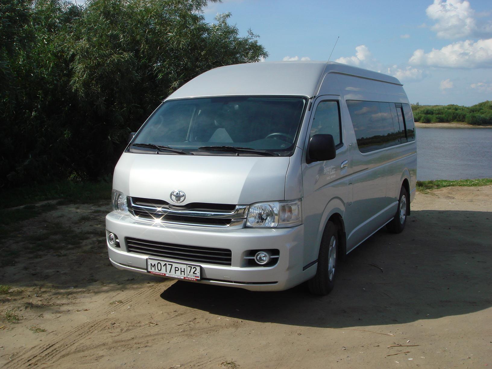 Toyota-Hays-008