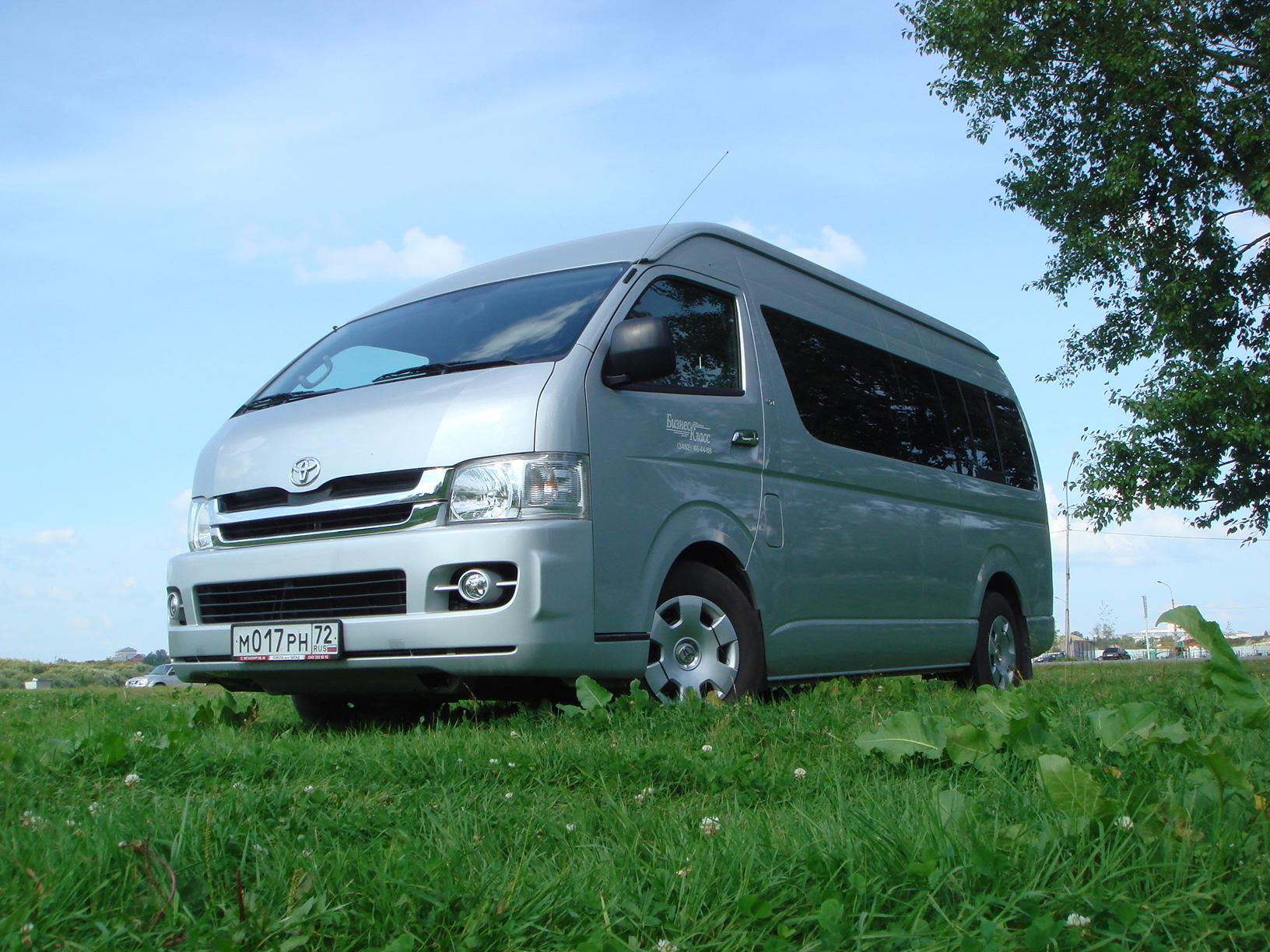 Toyota-Hays-040