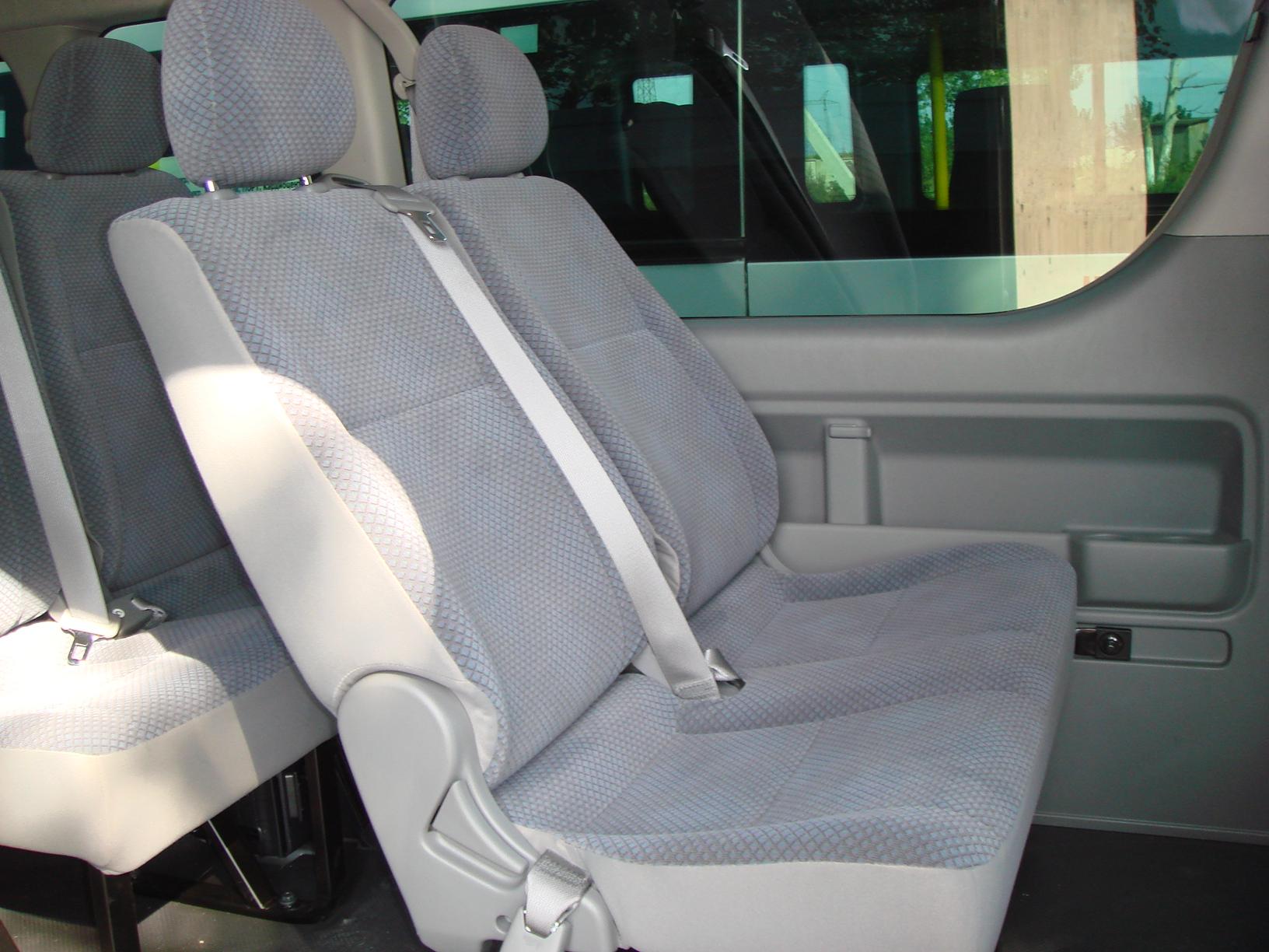 Toyota-Hays-048